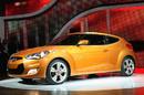 Tp. Hồ Chí Minh: Hyundai Veloster phong cách thể thao, giá cực sốc dịp khai trương showroom mới CL1073623