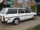 Tp. Hồ Chí Minh: Toyota Cressida Family (wagon) đời 1990. CL1073783