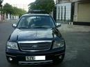 Tp. Hồ Chí Minh: Ford Escape 2. 3. Sản xuất năm 2004 CL1073783