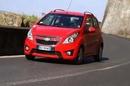 Tp. Hồ Chí Minh: Chuyên các loại xe Chevrolet mỹ CL1073783