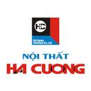 Tp. Hải Phòng: Công ty TNHH Nội thất Hà Cường khuyến mại lớn chào xuân 2012 CAT247