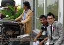 Tp. Hồ Chí Minh: Cho thuê âm thanh ánh sáng sân khấu với mọi công suất, tp. hcm, 0908455425 CL1073691