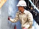 Tp. Hà Nội: CHỐNG THẤM xây sửa chữa nhà ,lăn sơn ốp lát ./ 0989 002 156 // CL1090527P8