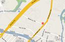 Tp. Hồ Chí Minh: Chính chủ bán gấp nhà mặt tiền đường Nguyễn Cửu Vân, Q. BT sổ hồng mới CL1075491P8