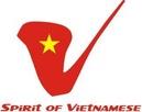 Tp. Hà Nội: CÔNG TY CP DV-TM-SX VIỆT NAM cần tuyển gấp 10 nhân viên kinh doanh, quản lý CL1074098