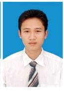Tp. Hồ Chí Minh: Nhận gia sư tại nhà cho học sinh cấp 3 và luyện thi đại học các môn Toán - Lý - CL1003197