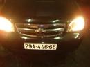 Tp. Hà Nội: Chuyển công tác nên cần bán gấp xe lanceti. sản xuất 2007. màu đen phom mới CL1073783