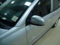 Tp. Hà Nội: Sàn Ô tô thủ đô bán xe Kiamorning chạy thuế sản xuất 2010 CL1073783