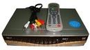 Tp. Hà Nội: Đầu kỹ thuật số Trung Quốc, xem miễn phí 21 kênh, Giá rẻ nhất hà nội CL1140367P6
