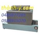 Tp. Hà Nội: máy màng co, máy co màng, máy co xoay/ Công ty Thành ý CL1073791