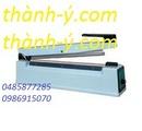 Tp. Hà Nội: máy hàn miệng túi, máy hàn mép túi/ Công ty Thành ý CL1700413