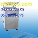 Tp. Hà Nội: máy hút chân không/ Công ty Thành ý CL1073791