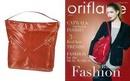 Tp. Hà Nội: Túi xách thời trang cho quý cô sành điệu CL1076771
