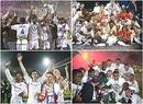 Tp. Hồ Chí Minh: Để xem các trận bóng đá Châu Âu trên kênh K+ xin mời quý khách hãy đến CAT246_256