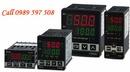 Tp. Hồ Chí Minh: Bán PLC Delta, Màn hình Delta, động cơ servo, biến tần Delta giá tốt nhất CL1073848