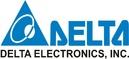 Tp. Hồ Chí Minh: Chuyên bán biến tần delta, PLC delta, servo delta, màn hình delta CL1073848