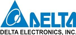 Tìm đại lý phân phối Biến tần, biến tần Delta, PLC Delta, AC servo Delta giá rẻ!