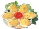 Tp. Hồ Chí Minh: Thực phẩm đông lạnh tiện lợi cho mọi nhà, phục vụ cac bữa tiệc ghia đình! Xinmoi CAT2P11