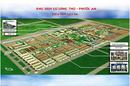 Đồng Nai: Bán đất nền Đồng Nai Long Thành gần sân bay gần đường cao tốc CL1075491P6