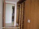 Tp. Hồ Chí Minh: Cho thuê căn hộ Saigon Pearl Bình Thạnh giá 1200$/ tháng. CL1089538P21