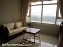 Tp. Hồ Chí Minh: Căn hộ The Manor 2 cho thuê nội thất sang trọng CL1089538P21