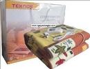 Tp. Hà Nội: Bán chăn điện, chăn sưởi bảo vệ sức khỏe của bạn CL1093066P8