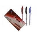 Tp. Hồ Chí Minh: Bút bi Thiên Long TL027 giá sỷ CL1002906