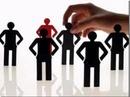 Tp. Hồ Chí Minh: Công ty mở rộng kinh doanh, cần tuyển nhiều vị trí cao cấp CL1074098