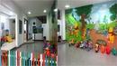 Tp. Hồ Chí Minh: Trường mn Sóc Nâu tuyển PTCM-GV-BM CL1074106