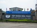 Tp. Hà Nội: Công ty Ống thép Hòa Phát tuyển lao động tại Hưng Yên CL1068128