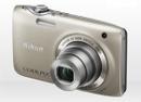 Tp. Hà Nội: Máy ảnh Nikon coolpix S3100 CL1078152