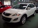 Tp. Hồ Chí Minh: Mazda CX9 có xe và hồ sơ giao ngay trong tháng 12. 2011 Mr. Khoa 0903662650 CL1062907P4