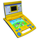 Tp. Hà Nội: Sách điện tử HP900 rẻ nhất HN. 750k CL1099107P2