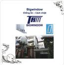 Tp. Hà Nội: Sản xuất và In catalogue giá gốc CL1073963