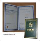 Tp. Hà Nội: In sổ bảo hành, tem nhãn, phiếu bảo hành, tờ biên nhận, phiếu thu chi, tờ thanh CL1074382