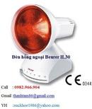 Tp. Hà Nội: Đèn hồng ngoại Beurer IL 30 Timer CL1083792P3