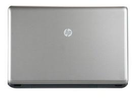 HP 430 corei3 2330 giảm giá cuối năm