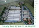 Tp. Hồ Chí Minh: Bán đất nền Bình Chánh khu đô thị mới Sài Gòn Residence giá chỉ hơn 600tr CL1074809