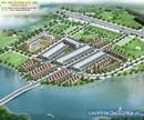 Đồng Nai: Bán đất khu đô thị mới P12 Vũng Tàu cơ hội đầu tư an cư lý tưởng CL1074809