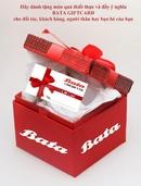 Tp. Hà Nội: Tặng quà cho đối tác dễ dàng hơn với Thẻ quà tặng BATA GIFTCARD CL1076755