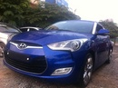 Tp. Hà Nội: Bán Hyundai Veloster máy GDI nhập khẩu giá tốt nhất, giao xe ngay CL1062907P4