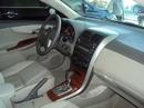 Tp. Hà Nội: Bán Toyota Altis 1. 8G 2008 màu đen. CL1062907P4