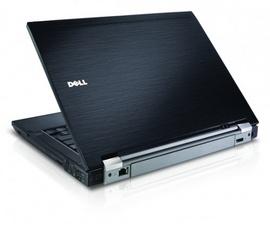 Dell Latitude E6400 còn BH đến 30-04-2013