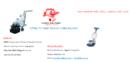 Tp. Hồ Chí Minh: dịch vụ đánh bóng và phục hồi sàn đá marle CL1074611