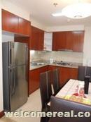 Tp. Hồ Chí Minh: Cho thuê The Manor 2 dt 38m2 nội thất cao cấp lầu 19 giá tốt CL1078030P9