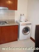 Tp. Hồ Chí Minh: Cho thuê căn hộ The Manor quận Bình Thạnh dt 98m2 2PN giá 1100$/ tháng CL1046167