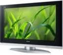 Tp. Hà Nội: Sửa TiVi LCD Tại Nhà__043919. 3180__0903. 111. 266 RSCL1123829