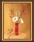 Tp. Hồ Chí Minh: Tranh treo tường đẹp, 50x60 chỉ 150. 000 CL1097895