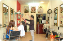 Tp. Hồ Chí Minh: Phiếu làm tóc Khuyến Mãi Bất ngờ CL1002913