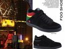 Tp. Hồ Chí Minh: Giày hiệu giá rẻ cho mùa noel - Odessa autumn winter 2011 CL1076771